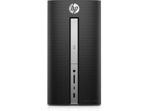 HP Pavilion 570-p054nd
