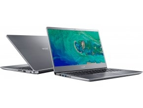 Acer Swift 3 SF314-54-55W7