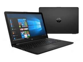 Hp 15-bs101nv