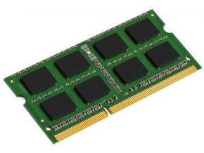 4GB DDR3 pro notebooky