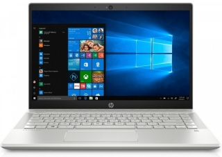 Hp Pavilion 14-bf112nd